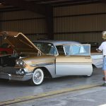 , Orphan cars find home in Florida at Fall AutoFest, ClassicCars.com Journal