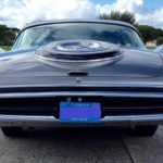 , 1959 Chrysler Crown Imperial, ClassicCars.com Journal