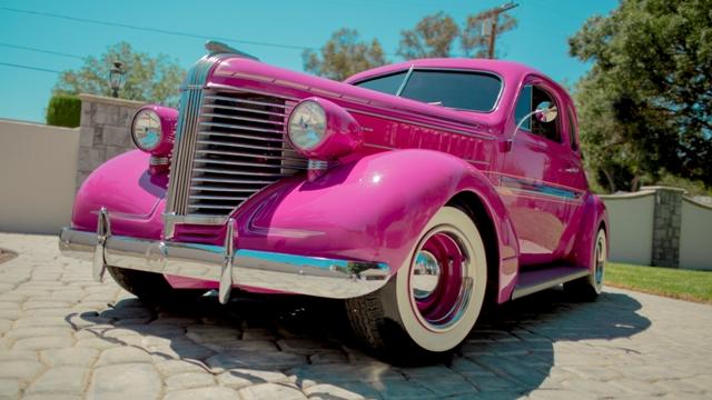 61_8410_1938_pontiac_business-coupe_9