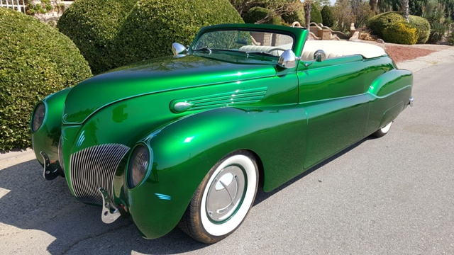 8434_1946_ford_convertible_1