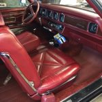 , My Classic Car: Phil's 1970 Lincoln Continental Mark III, ClassicCars.com Journal