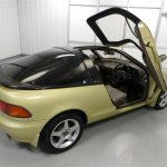 , Imported from Japan, sold in Virginia: JDM classics , ClassicCars.com Journal