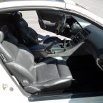 , 1991 Nissan 300ZX Twin Turbo, ClassicCars.com Journal