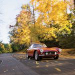 , 1961 Ferrari 250 GT Berlinetta, 58 cars from Orin Smith collection join RM Sotheby's docket for Amelia Island sale, ClassicCars.com Journal