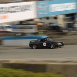 , Skyline Syndicate's R's Day at Laguna Seca, ClassicCars.com Journal