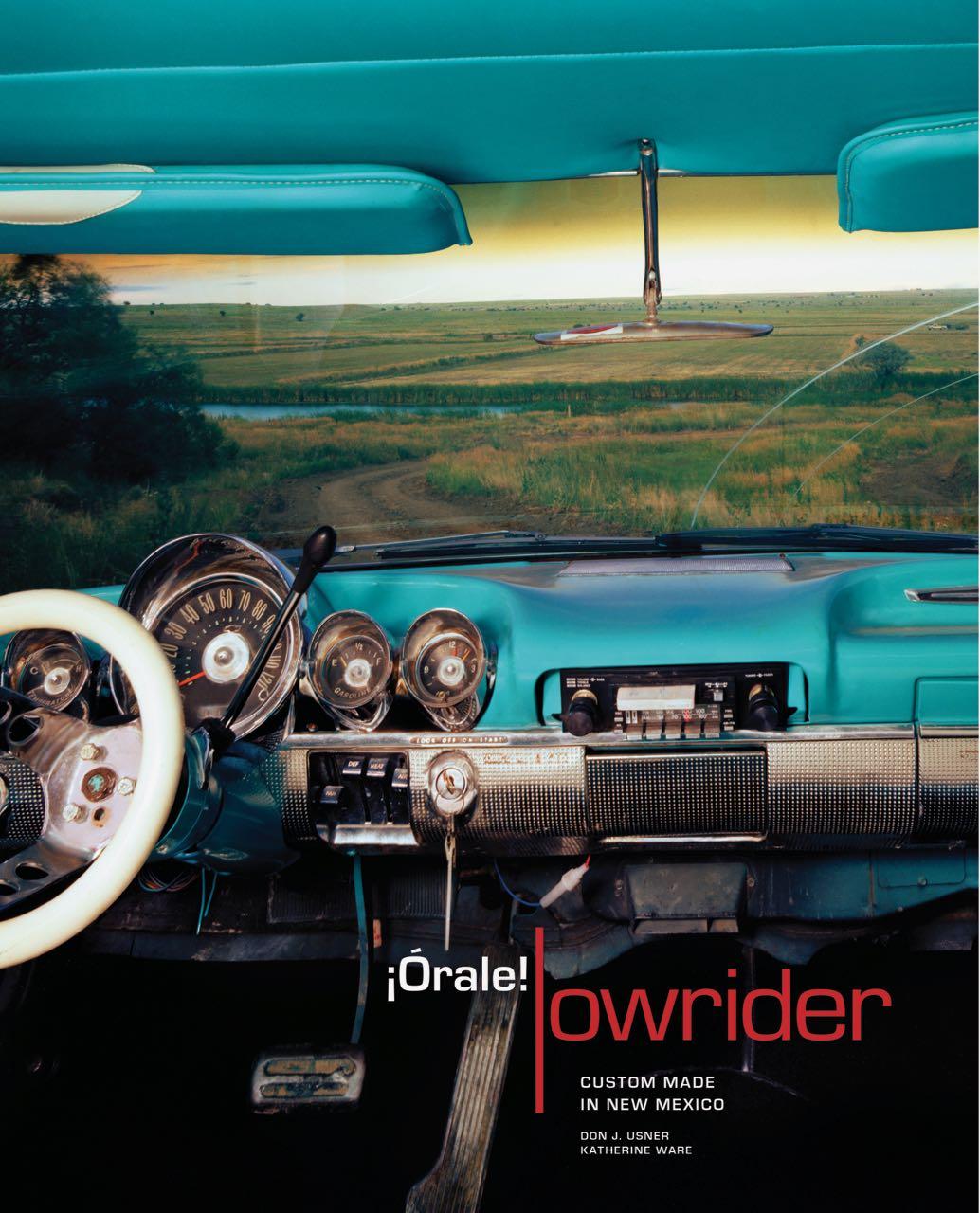 orale-cover-2