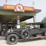 , Rick Rawlins: The automobilist as curator, ClassicCars.com Journal