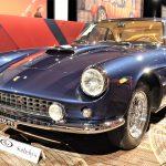 1961 400 super