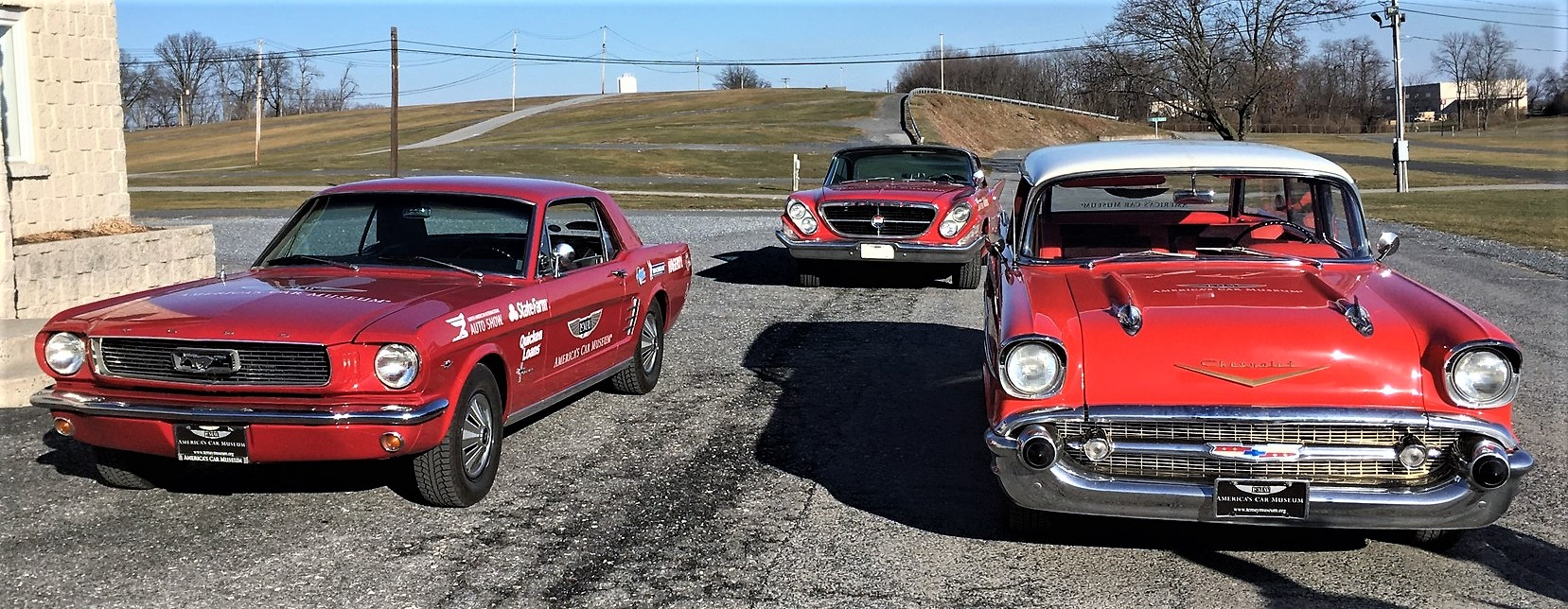 , Bumps, bruises and teamwork deliver The Drive Home II, ClassicCars.com Journal