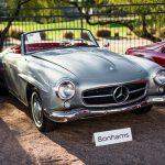 , 5 things I love about Arizona Car Week, ClassicCars.com Journal