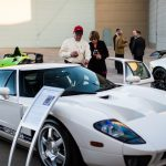 , Jet Center event: Luxury lifestyle and charity benefit, ClassicCars.com Journal