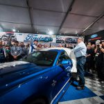 , Shelby American unveils 50th anniversary Super Snake, ClassicCars.com Journal