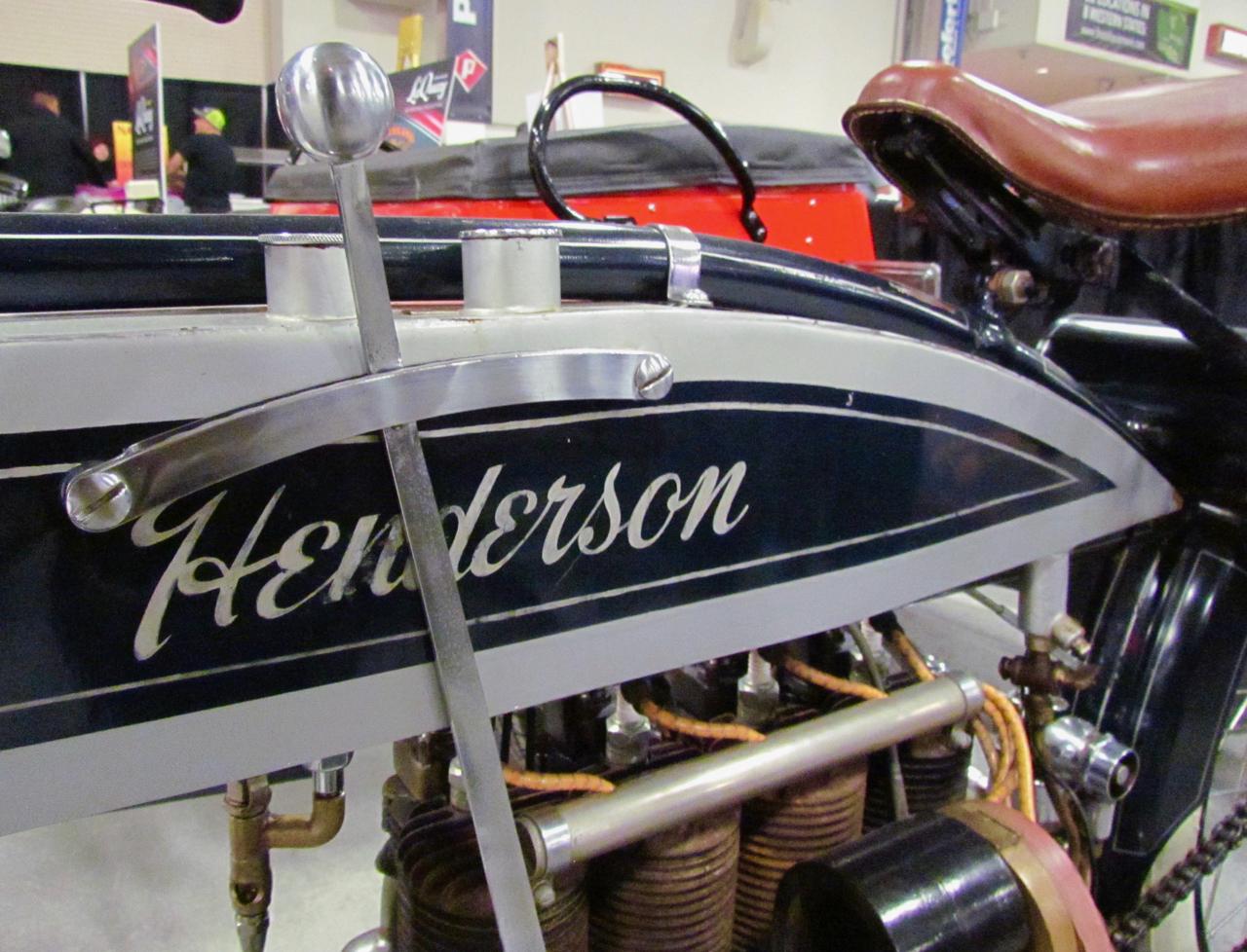 Magnificent Excelsior Vintage Engine Plans Elaboration - Electrical ...
