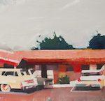 SMALLShively_Howard Johnson's Parking Lot_Vroom copy