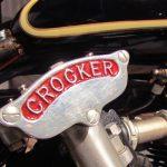 crocktease