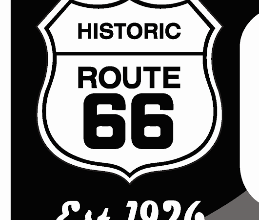 Arizona creates Historic Route 66 specialty license plates
