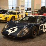 simeone-museum-2016-philadelphia-auto-show-exhibit-04