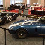simeone-museum-2016-philadelphia-auto-show-exhibit-09
