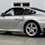 2003 turbo