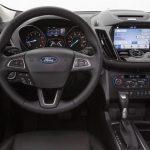 , Driven: 2017 Ford Escape SE, ClassicCars.com Journal