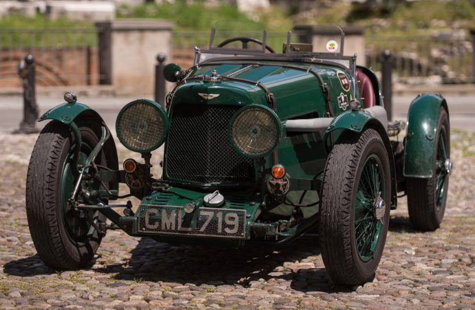Bonhams adds nearly $16 million to Paris auction total