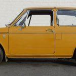 4909760-1972-honda-motorcycle-std