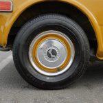 4909763-1972-honda-motorcycle-std