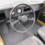 4909765-1972-honda-motorcycle-std