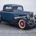 5267296-1934-ford-coupe-std