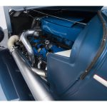 5267340-1934-ford-coupe-std