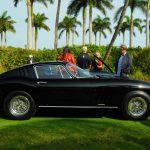 , 26th Cavallino Classic: A celebration of Ferrari, and much more, ClassicCars.com Journal