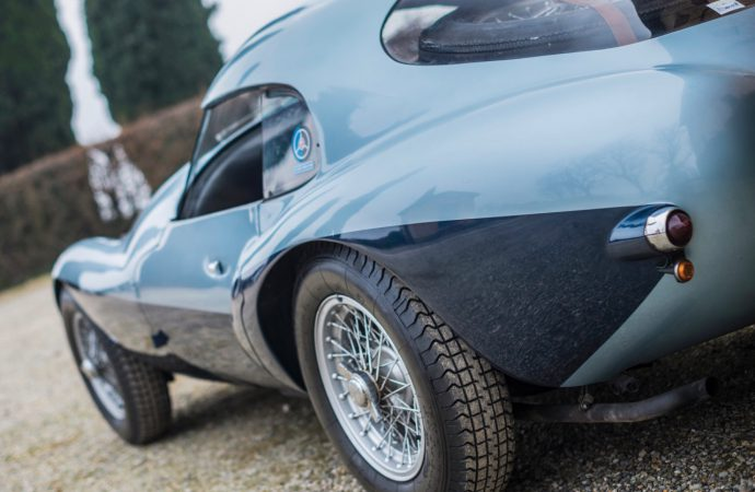 Paris preview: RM Sotheby's showcases upcoming auction stars