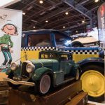 , Retromobile remains the king of all shows, ClassicCars.com Journal