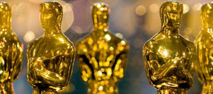 Our choices for Oscar-worthy car movies