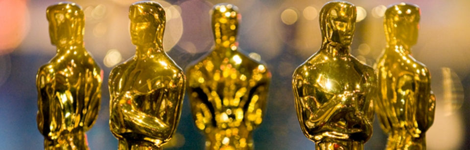 Oscar awards | Academy of Motion Picture Arts and Sciences photo