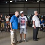 , Carlisle does nearly $3 million at Winter AutoFest sale, ClassicCars.com Journal