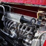 , Bonhams lands Type 49 roadster for Bugattifest at Greenwich, ClassicCars.com Journal
