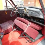 , 1959 Morris Minor Deluxe Traveler, ClassicCars.com Journal