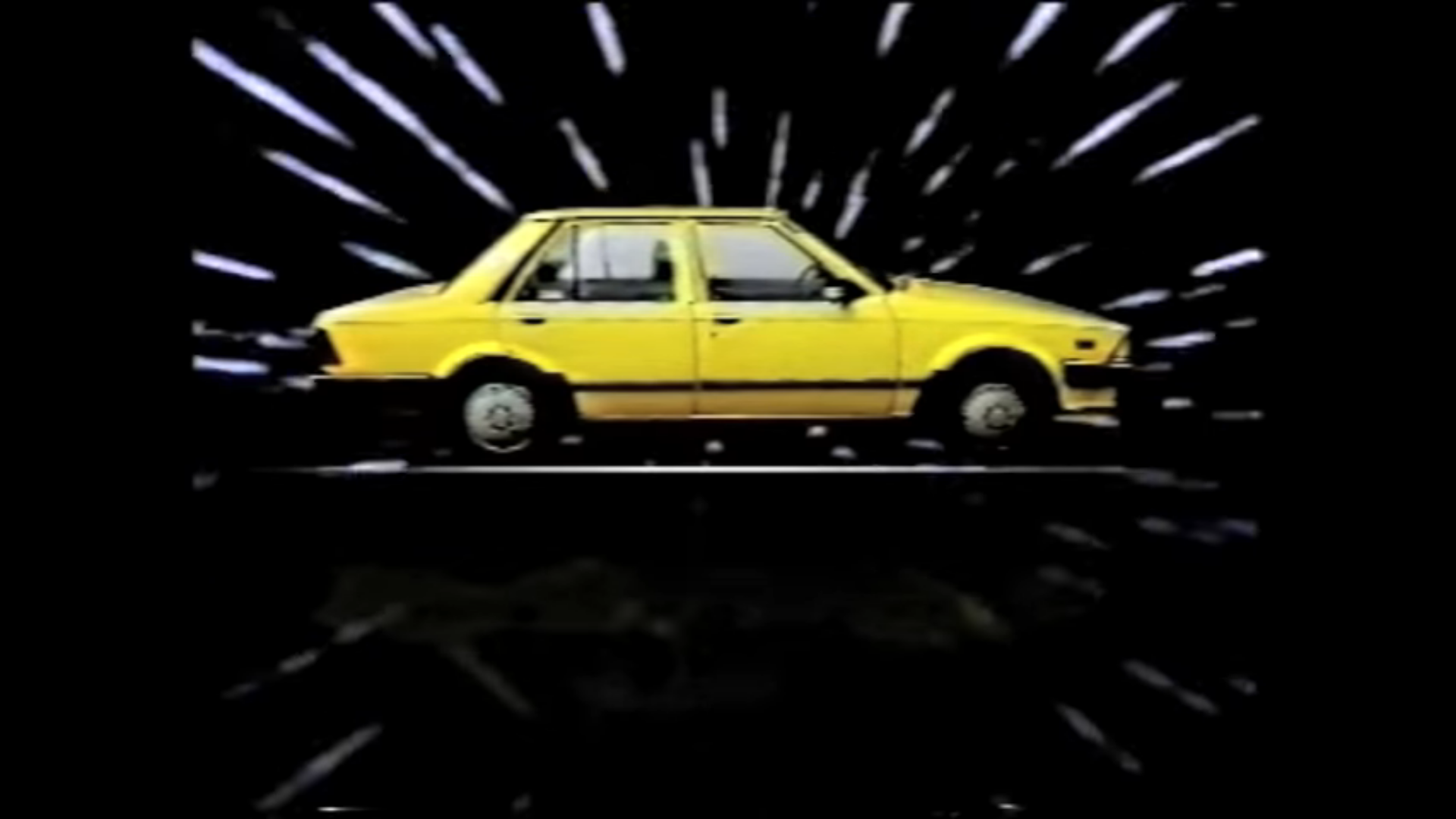 Best Car Commercials 2020 Rewind: The best car commercials of the '80s   ClassicCars.Journal