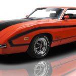 1028813-1970-ford-torino-std