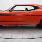 1028851-1970-ford-torino-std-c