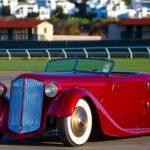1936-packard-mulholland-speedster_34-850×567