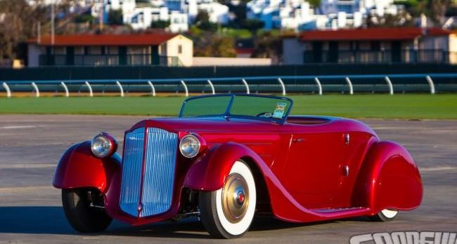 1936-packard-mulholland-speedster_34-850x567