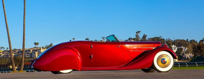 1936-packard-mulholland-speedster_35-800x533