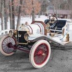 3003M_Lot_4_1909_Ford_Speedster