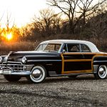 5770056-1950-chrysler-town-country-std_edited