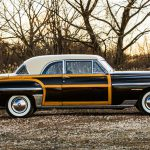 5770058-1950-chrysler-town-country-std_edited