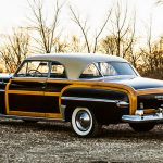 5770059-1950-chrysler-town-country-std_edited