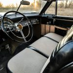 5770061-1950-chrysler-town-country-std_edited