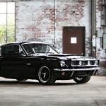 6593108-1965-ford-mustang-std